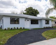 4970 NW 17th St, Lauderhill image