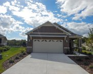 7714 Sw 88th Street Road, Ocala image