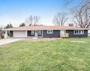 28492 Redfield Street, Niles image