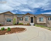 4591 Red Rock Ranch Drive, Monument image