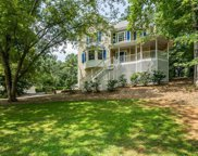 1313 Dungan Drive NW, Kennesaw image