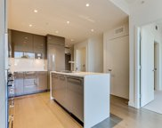 5289 Cambie Street Unit 407, Vancouver image