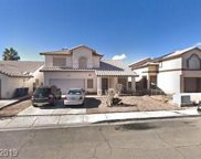 6282 ELDERBERRY WINE Avenue, Las Vegas image