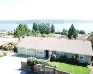 2814 170th Avenue SE, Bellevue image