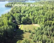 51536 Pine Point Trail, Bigfork image