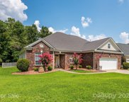 7005 Conifer  Circle, Indian Trail image