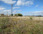 2900 E Glen Boulevard, Mesquite image