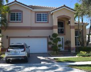 5424 Nw 111th Ct, Doral image