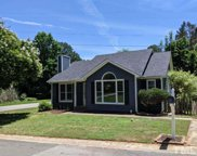 2801 Isabella Drive, Raleigh image