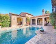 75081 Promontory Place, Indian Wells image