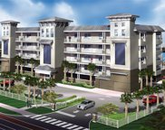 20001 Gulf Boulevard Unit 402, Indian Shores image