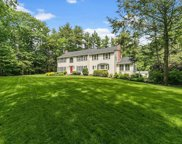 7 Old Bare Hill Road, Boxford image