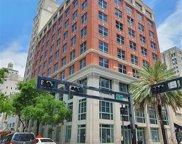 111 E Flagler St Unit 405, Miami image