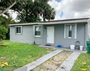 841 NW 34th Ave, Lauderhill image