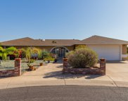 10422 W Indian Wells Drive, Sun City image