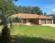 1309 Trail By The Lake, Deland image