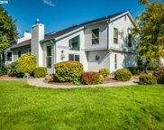 8618 SE EVERGREEN  HWY, Vancouver image