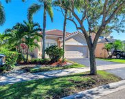1107 Tupelo Way, Weston image