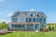 18206 Sagamore  Drive, Chesterfield image