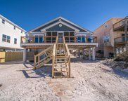 5191 Clipper Way, Cape San Blas image