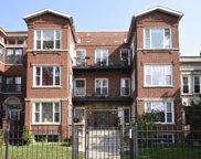 4847 N Kenmore Avenue Unit #2, Chicago image