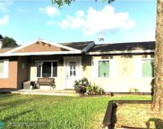 333 SW 78th Ter, North Lauderdale image