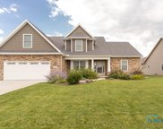 7465 Peppergrass, Maumee image