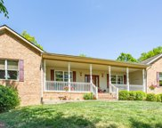 6559 Overlook Dr, King George image