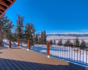 5137 Middle Fork Vista, Fairplay image