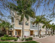 103 The Cove Way, Indian Rocks Beach image