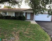 4124 NW 78th Ln, Coral Springs image