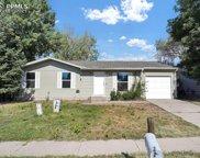 2620 Cather Avenue, Colorado Springs image
