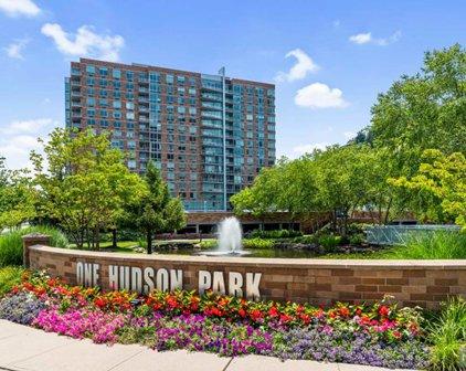 1128 Hudson Park Unit A, Edgewater