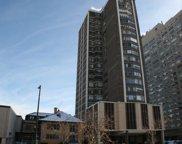 6325 N Sheridan Road Unit #1101, Chicago image