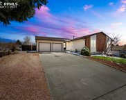 2160 Rusty Hinge Drive, Colorado Springs image
