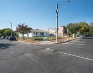 1567   S Point View St, Los Angeles image