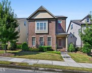 4352 Ainsley Mill Ln, Duluth image