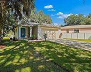 7508 Lakeshore Drive, Tampa image
