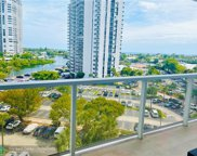 3731 N Country Club Dr Unit 829, Aventura image