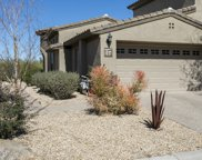 20802 N Grayhawk Drive Unit #1177, Scottsdale image