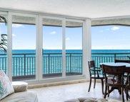 3600 S Ocean Boulevard Unit #602, South Palm Beach image