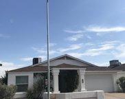 303 W Fellars Drive, Phoenix image