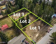 Lot 1, 2 & 3 N Lincoln Ave, Sandpoint image