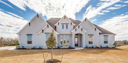 150 Finney Road, Weatherford