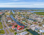 6506 Abaco Drive Unit 104, Apollo Beach image