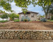431 W 7th Street, Claremont image