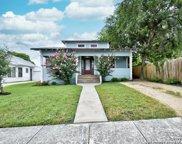 1121 E Crockett St, San Antonio image