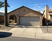 14254 N 26th Lane, Phoenix image