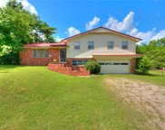 348524 E 970 Road, Sparks image