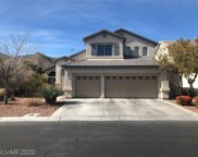 4303 HOLLEYS HILL Street, Las Vegas image